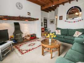 Little Ghyll Cottage - Lake District - 972416 - thumbnail photo 3