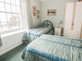 Little Ghyll Cottage - Lake District - 972416 - thumbnail photo 11