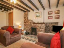 Low Garth Cottage - Lake District - 972419 - thumbnail photo 5