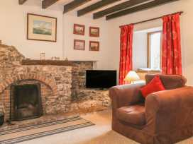 Low Garth Cottage - Lake District - 972419 - thumbnail photo 6