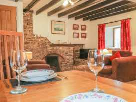 Low Garth Cottage - Lake District - 972419 - thumbnail photo 8
