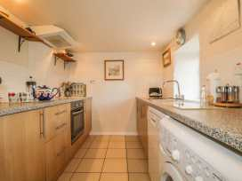 Low Garth Cottage - Lake District - 972419 - thumbnail photo 10