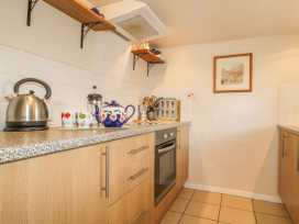 Low Garth Cottage - Lake District - 972419 - thumbnail photo 12