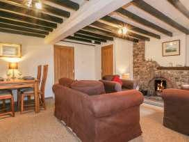 Low Garth Cottage - Lake District - 972419 - thumbnail photo 3