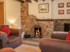 Low Garth Cottage - Lake District - 972419 - thumbnail photo 4