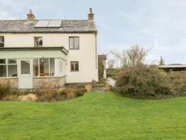 Low Garth Cottage - Lake District - 972419 - thumbnail photo 2