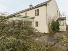 Low Garth Cottage - Lake District - 972419 - thumbnail photo 24