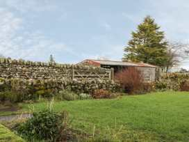 Low Garth Cottage - Lake District - 972419 - thumbnail photo 25