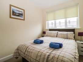 Inglewood - Lake District - 972420 - thumbnail photo 11