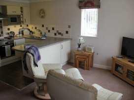 Thyme Cottage - Lake District - 972421 - thumbnail photo 3