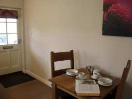 Thyme Cottage - Lake District - 972421 - thumbnail photo 10