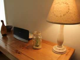 Thyme Cottage - Lake District - 972421 - thumbnail photo 11