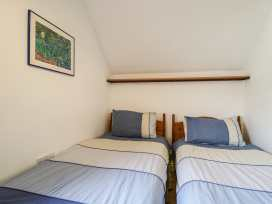 Latrigg - Lake District - 972422 - thumbnail photo 8