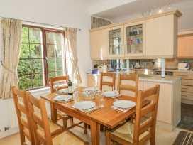 Brantfell Lodge - Lake District - 972429 - thumbnail photo 4