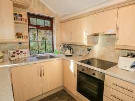 Brantfell Lodge - Lake District - 972429 - thumbnail photo 6