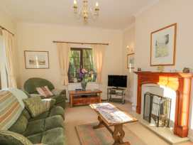 Brantfell Lodge - Lake District - 972429 - thumbnail photo 2
