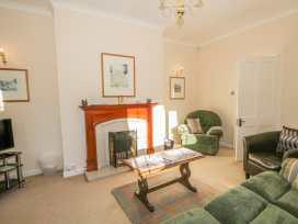 Brantfell Lodge - Lake District - 972429 - thumbnail photo 3