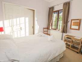 Brantfell Lodge - Lake District - 972429 - thumbnail photo 9