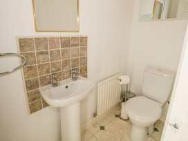 Brantfell Lodge - Lake District - 972429 - thumbnail photo 11