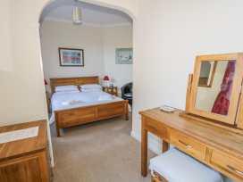 Brantfell Lodge - Lake District - 972429 - thumbnail photo 10