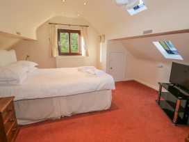Brantfell Lodge - Lake District - 972429 - thumbnail photo 12