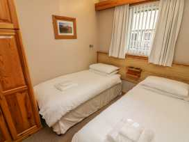 Quaysiders Apartment 1 - Lake District - 972432 - thumbnail photo 7