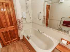 Quaysiders Apartment 2 - Lake District - 972433 - thumbnail photo 15