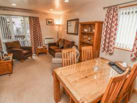 Quaysiders Apartment 3 - Lake District - 972434 - thumbnail photo 4