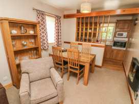 Quaysiders Apartment 3 - Lake District - 972434 - thumbnail photo 2
