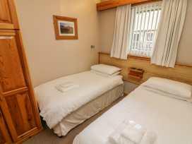 Quaysiders Apartment 3 - Lake District - 972434 - thumbnail photo 7