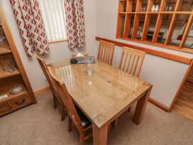 Quaysiders Apartment 3 - Lake District - 972434 - thumbnail photo 3