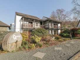 Quaysiders Apartment 3 - Lake District - 972434 - thumbnail photo 15
