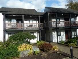 Quaysiders Apartment 4 - Lake District - 972435 - thumbnail photo 12