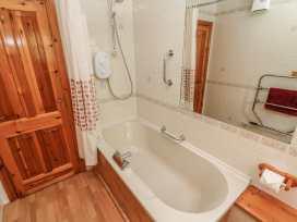 Quaysiders Apartment 4 - Lake District - 972435 - thumbnail photo 11