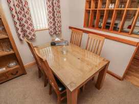 Quaysiders Apartment 4 - Lake District - 972435 - thumbnail photo 5