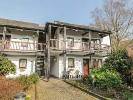Quaysiders Apartment 4 - Lake District - 972435 - thumbnail photo 1