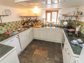 Puddle Duck Cottage - Lake District - 972436 - thumbnail photo 6