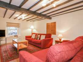 Smithy Cottage - Lake District - 972439 - thumbnail photo 4