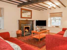 Smithy Cottage - Lake District - 972439 - thumbnail photo 5