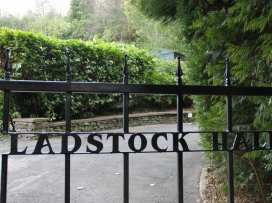 Ladstock Hall - Lake District - 972461 - thumbnail photo 32