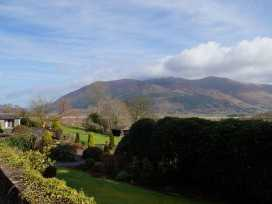 Ladstock Hall - Lake District - 972461 - thumbnail photo 33