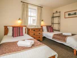 Ashness - Lake District - 972475 - thumbnail photo 15