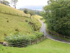 Low Skelgill - Lake District - 972476 - thumbnail photo 14