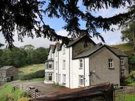 Low Skelgill - Lake District - 972476 - thumbnail photo 12