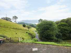 Low Skelgill - Lake District - 972476 - thumbnail photo 13