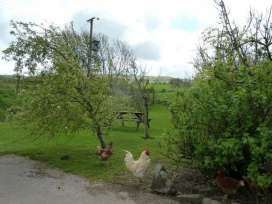 Tithe Cottage - Lake District - 972481 - thumbnail photo 13