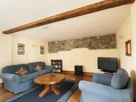 Tithe Cottage - Lake District - 972481 - thumbnail photo 2