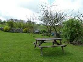 The Byre - Lake District - 972482 - thumbnail photo 13