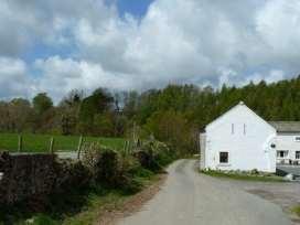 The Byre - Lake District - 972482 - thumbnail photo 15