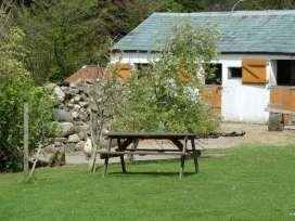 The Byre - Lake District - 972482 - thumbnail photo 16